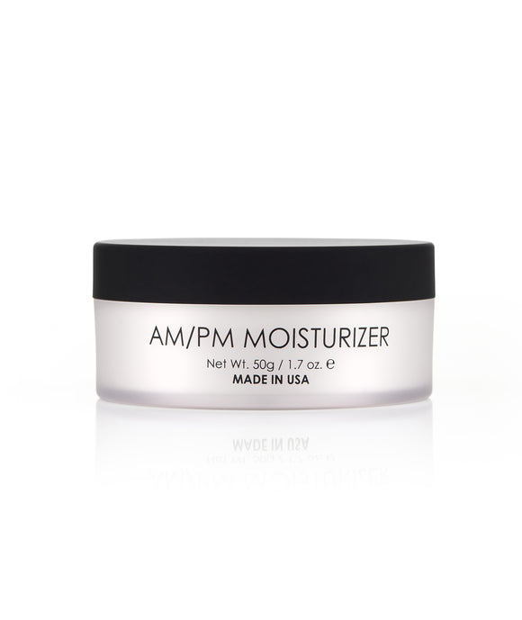 Bodyography SKIN - AM/PM Moisturizer