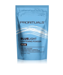 PRORITUALS - BlueLight Lightening Powder