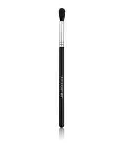 Blending Brush - Bodyography Professional Cosmetics