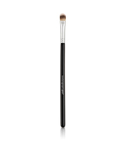 Concealer Brush - Bodyography Professional Cosmetics