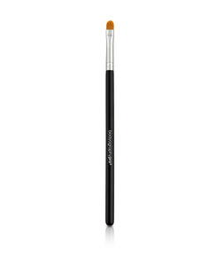 Small Liner Brush - Bodyography Professional Cosmetics