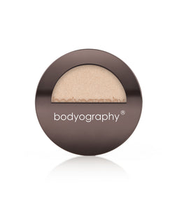 Bodyography Professional Cosmetics - From Within Pressed Highlighter