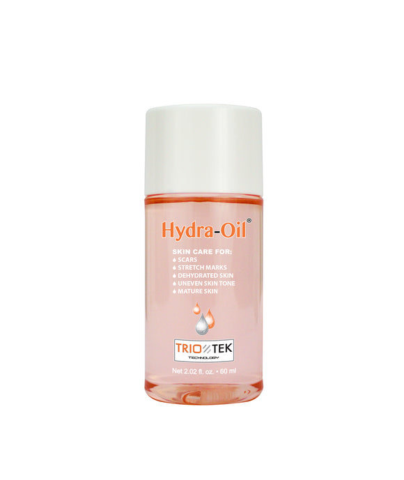 Hydra-Oil 60 mL