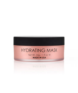 Hydrating Mask - Bodyography Skin