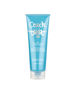 Crack Hair Fix - Influx Restorative Hair Mask