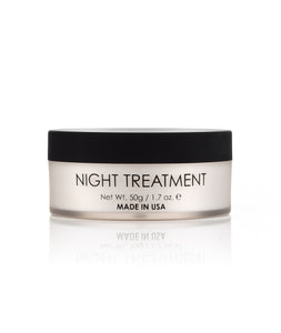 Night Treatment - Bodyography Skin
