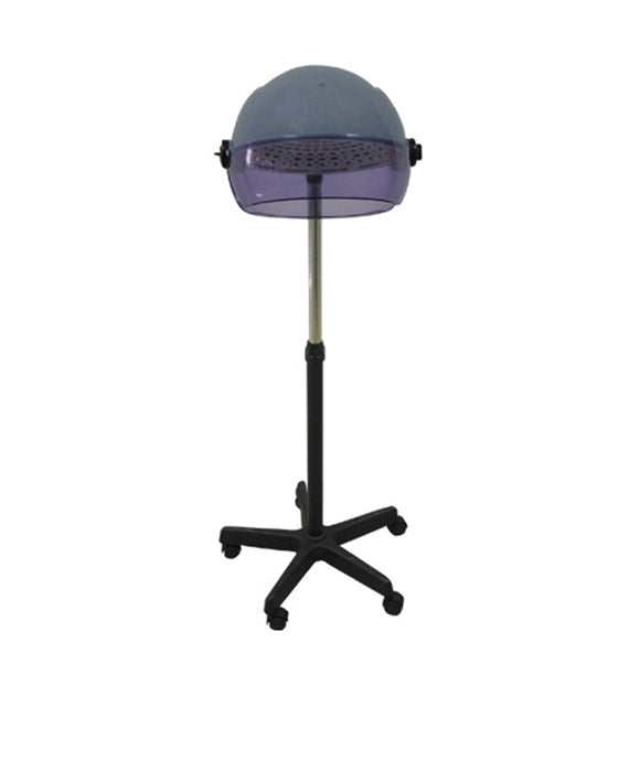 Pebco Protools - Stand Hood Dryer 2300