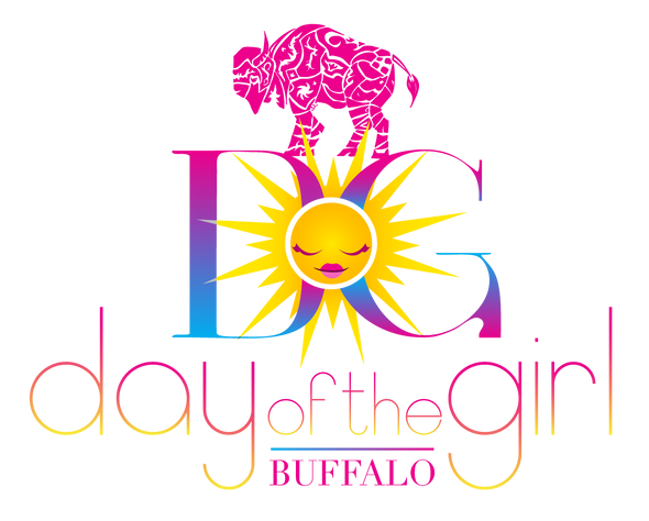 Day of The Girl Buffalo