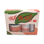 Zandra - Treat Yo Self Gift Box - Zandra