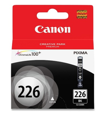 Canon 226 Ink