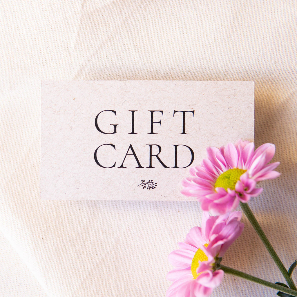 Gift Card Digital $350