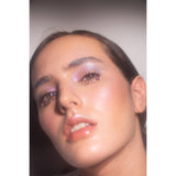 Ambient Lux Glitter Pigment - Bodyography® Professional Cosmetics