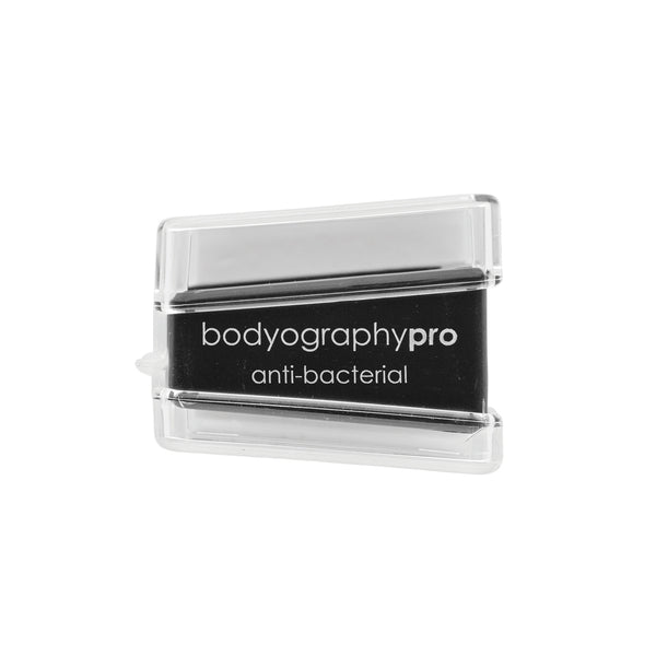 BodyographyPro - Anti-Bacterial Pencil Sharpener