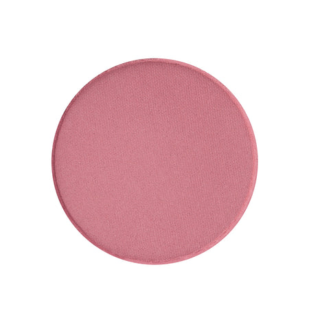 Blur, Set, Perfect Loose Finishing Powder