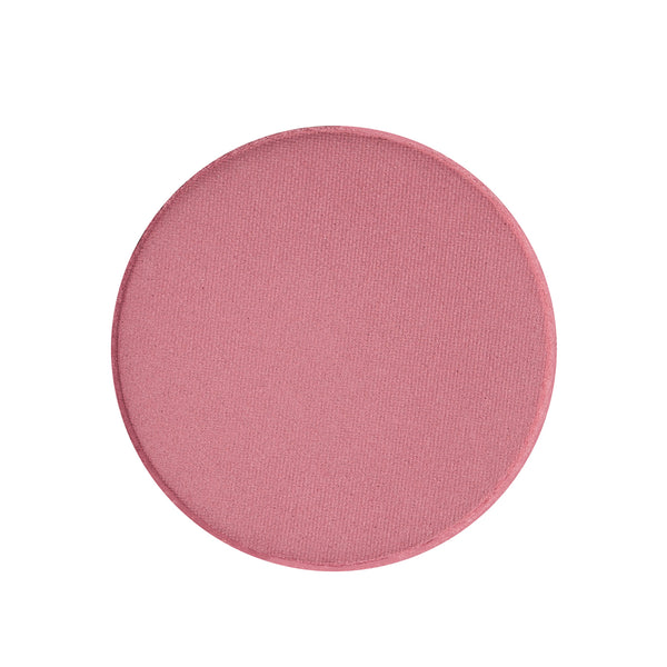 Perfect Palette Blush Refill in Flirt - Bodyography® Professional Cosmetics