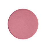 Perfect Palette Blush in Flirt - Bodyography® Professional Cosmetics