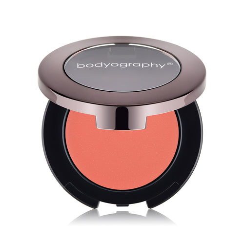 Blush - Bodyography® Professional Cosmetics