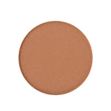 Perfect Palette Bronzer Refill in Sand Dune - Bodyography® Professional Cosmetics