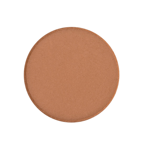Perfect Palette Bronzer in Sand Dune - Bodyography® Professional Cosmetics