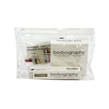 Bridal Touch Up Kit - Bodyography® Professional Cosmetics