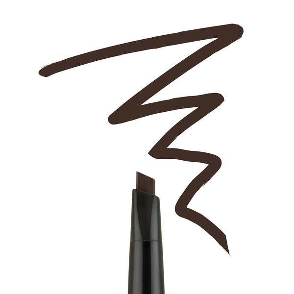 Bodyography Brow Assist – Brown