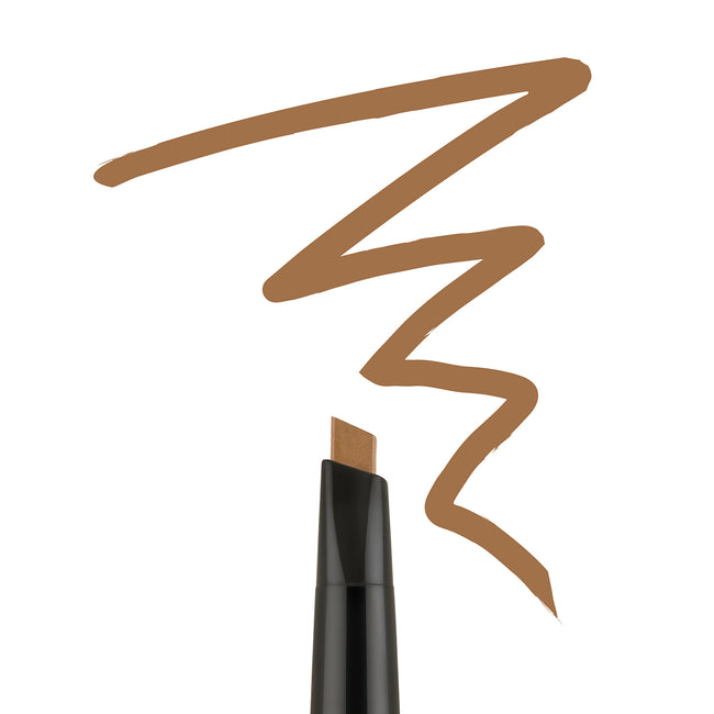 Bodyography Brow Assist – Taupe