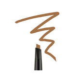 Bodyography All-In-One Brow Shaping Set - Brow Assist in Taupe