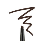 Bodyography All-In-One Brow Shaping Set - Brow Assist in Brown