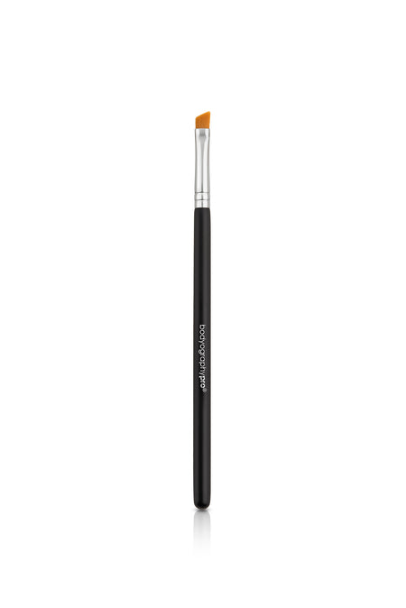 Small Liner Brush