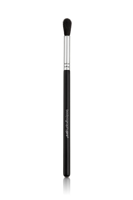 Brow Brush