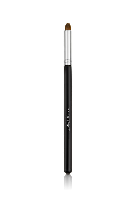 Tapered Blending Brush