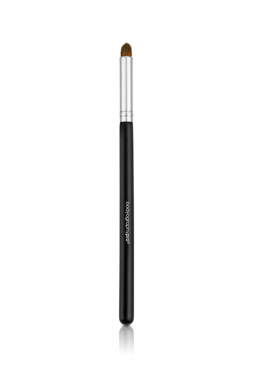 Bodyography Pro - Dome Smudge Brush