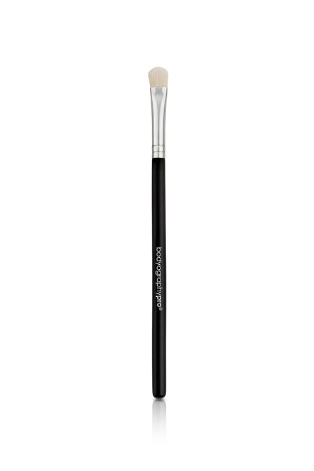 Eye Shadow Brush