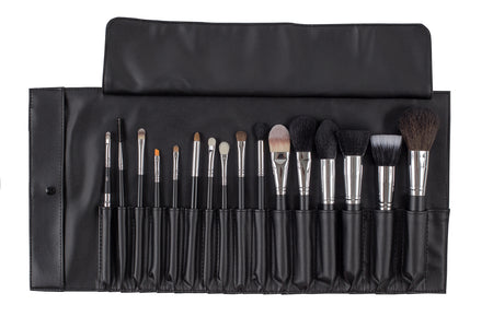 Bridal Professional Kit