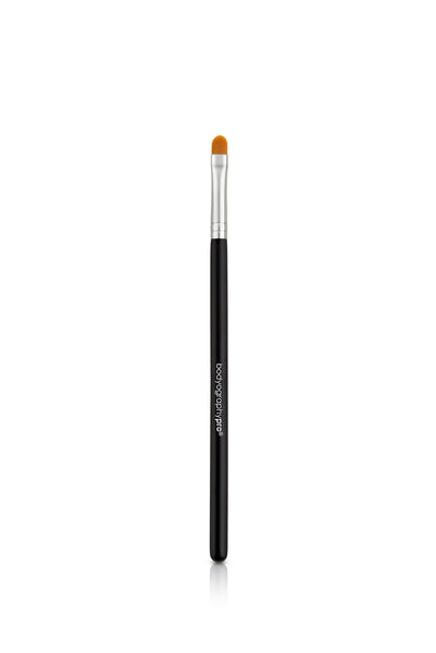 Small Liner Brush - Bodyography® Professional Cosmetics