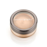 Canvas Eye Mousse - Bodyography® Professional Cosmetics