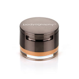 Cover & Correct Under Eye Concealer - Bodyography® Professional Cosmetics