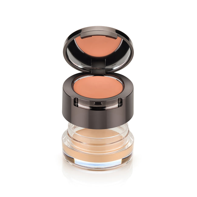Bodyography Cover & Correct Under Eye Concealer - Light