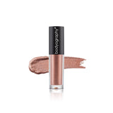 Crystal Glide Liquid Eyeshadow - Bodyography® Professional Cosmetics