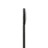 Bodyography Epic Lash Lengthening & Curling Mascara - Wand