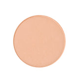 Perfect Palette Eyeshadow Refill in Creamsicle - Bodyography® Professional Cosmetics