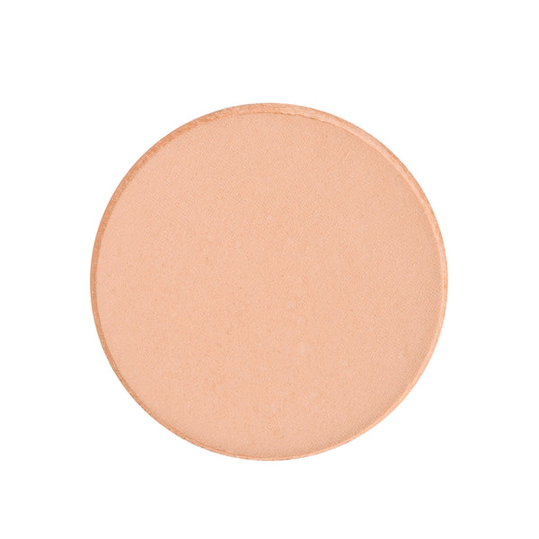 Perfect Palette Eyeshadow in Creamsicle - Bodyography® Professional Cosmetics