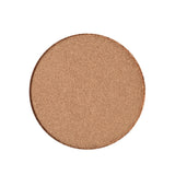 Perfect Palette Eyeshadow in En Vogue - Bodyography® Professional Cosmetics