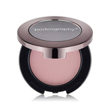 Expression Eye Shadow - Bodyography® Professional Cosmetics