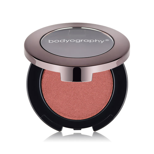 Bodyography Expression Eye Shadow - Rain Dance