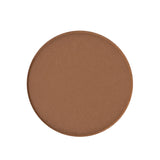 Perfect Palette Eyeshadow Refill in Truffle - Bodyography® Professional Cosmetics