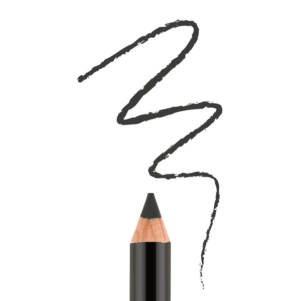 Bodyography Eye Pencil - Onyx