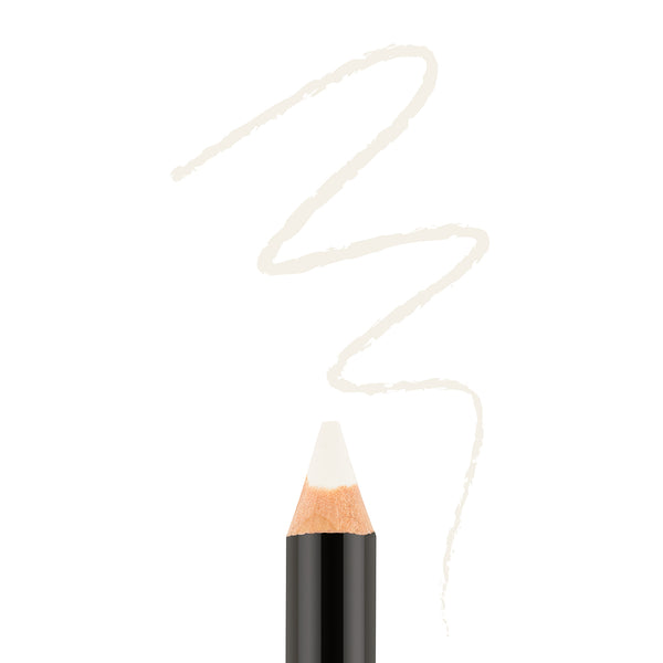 Bodyography Eye Pencil - Virgin