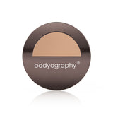 Every Finish Powder - Bodyography® Professional Cosmetics
