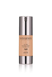 Bodyography Natural Finish Foundation - #165 Medium/Warm